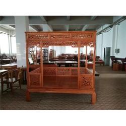 香椿木-北京出售原木香椿木板材-天霖閣家具廠圖片