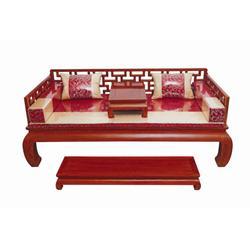 蓬莱|天霖阁(优质商家)|蓬莱哪里香椿木家具好图片