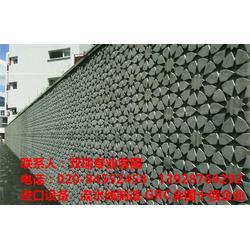 grc幕墙行业标准起草单位,广州grc幕墙,grc幕墙图片