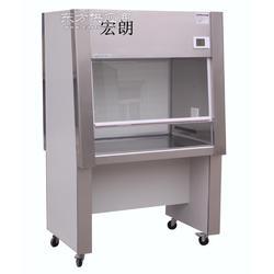 VD-850型桌上式垂直送风净化工作台图片