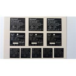 电器面板印刷,福田面板,现代印刷图片