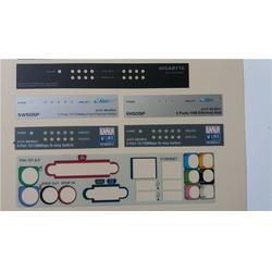 控制面板_面板_现代印刷图片