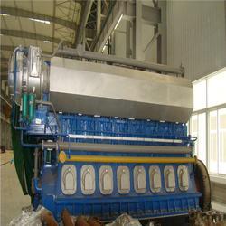 天然气发电机组、山东重能动力(在线咨询)、供应天然气发电机组图片