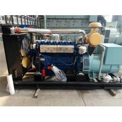 1000kw天然气发电机组,天然气发电,重能动力(多图)图片