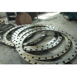 专业低温钢16Mn法兰生产厂家图片