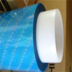 冠爵电子科技(图)、3M双面胶贴、东坑3M双面胶贴图片