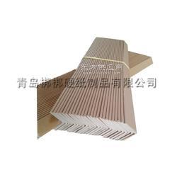 专业生产包装护角条 包边纸护角 低 质量保证 批量供应图片