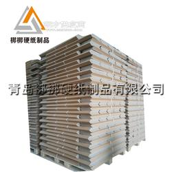 直供包装纸护角 纸箱包角纸物流打包专用 防撞抗压图片