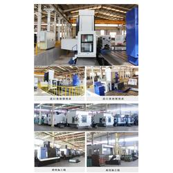1500kw天然气发电机组,天然气发电机组,重能动力图片