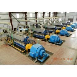 重油发电机组网,重能动力(在线咨询),重油发电图片