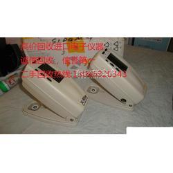 专业长期回收美国Xrite 508 500系列 爱色丽528分光印刷密度仪 518 530密度计图片