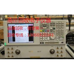 收购回收二手16806A安捷伦Agilen16806A逻辑分析仪16806A图片