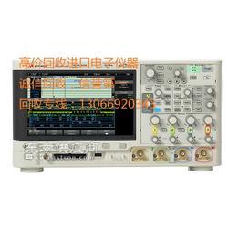 二手回收DSOX-3012A安捷伦Agilent DSOX-3012A图片