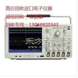 回收二手MSO6032AAgilent MSO6032A示波器MSO6032A图片