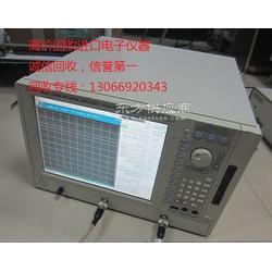 高价现金回收R3765AAdvantest日本R3765A图片