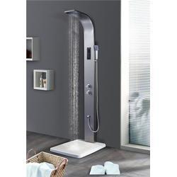 集成淋浴屏-圣洛威-哪个牌子的集成淋浴屏好图片