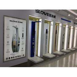 圣洛威(多图)集成热水器厂家-四川集成热水器图片