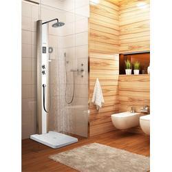 电热水器、电热水器哪个牌子好、圣洛威(多图)图片