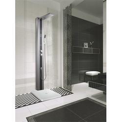 集成淋浴屏-圣洛威-2016集成淋浴屏十大品牌图片