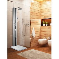 圣洛威,广州集成淋浴屏,集成淋浴屏图片