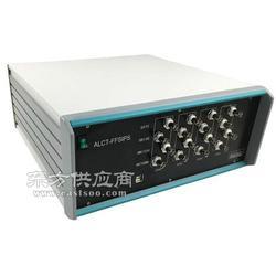 美国Instec ALCT系列 液晶参数测试系统图片