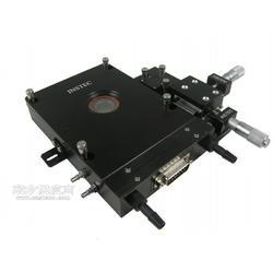 美国Instec TS102 半导体温控冷热台图片