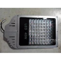 LED投光灯专业代理图片