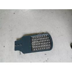 LED泛光灯经销图片