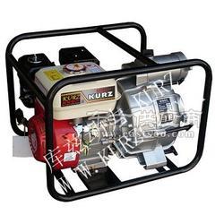 3寸柴油污水泵制造商图片
