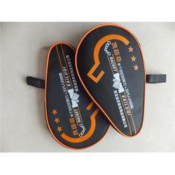室外乒乓球台 河南乒乓球桌 益佳体育(查看)图片