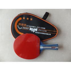 乒乓球拍一星 益佳体育用品(在线咨询) 乒乓球拍图片