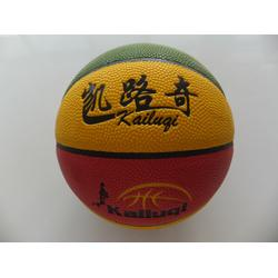 重庆篮球|益佳体育,种类齐全|PVC篮球图片