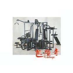 山西健身器材、室内健身器材、益佳体育用品(优质商家)图片