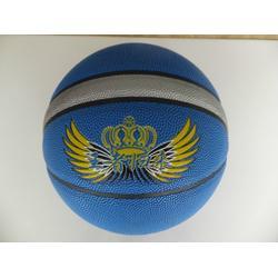 篮球工厂、陕西篮球、益佳体育用品(查看)图片