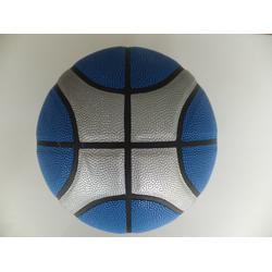 篮球_益佳体育用品_真皮篮球图片