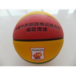 篮球工厂,益佳体育用品(在线咨询),河北篮球图片