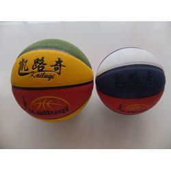 篮球、保定益佳体育用品、篮球厂家图片