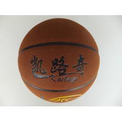 儿童篮球、北京篮球、益佳体育厂家图片