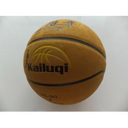 比赛专用篮球、益佳体育用品、河南篮球图片