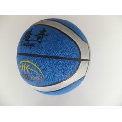 山东篮球厂家|篮球厂家|益佳体育用品(查看)图片