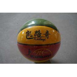 篮球生产厂家、益佳体育用品(在线咨询)、上海篮球图片