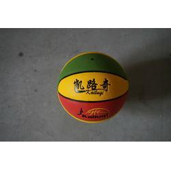 凯路奇篮球_益佳体育用品(在线咨询)_河北篮球图片