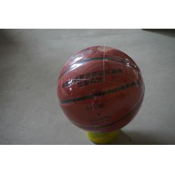 儿童篮球,黑龙江篮球,益佳体育用品图片