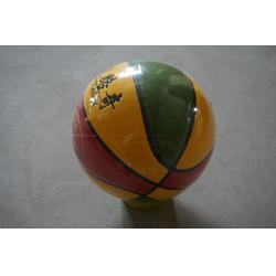 益佳体育,种类齐全_真皮篮球厂家_上海篮球图片