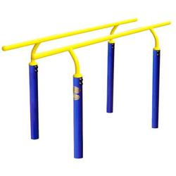 公园健身器材|益佳体育用品(在线咨询)|青海健身器材图片
