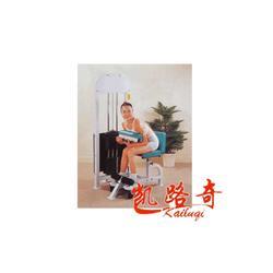 益佳体育用品(多图)、健身器材、运城健身器材图片