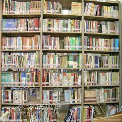 合作招投标,农家书屋,图书馆配装备,特价图书批.发图片