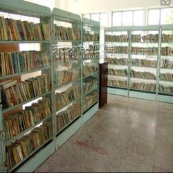 特价图书批.发,图书馆配装备,农家书屋图书批.发图片