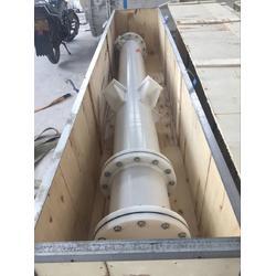 填料吸收塔|吸收塔|双益化工图片
