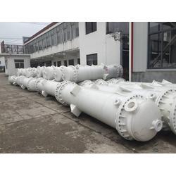 深圳吸收塔|  双益化工 吸收塔|吸收塔系统图片